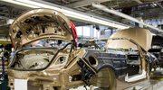 W Polsce rośnie produkcja samochodów