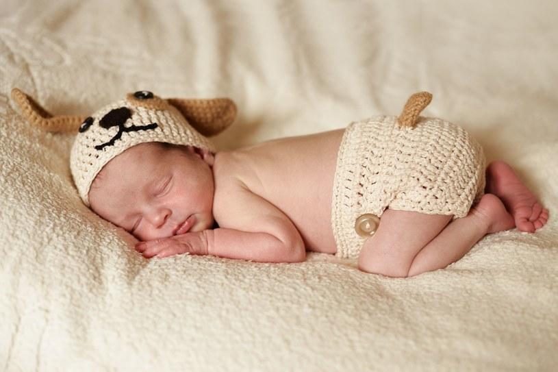 W Polsce rzadko kobiety decydują się na poród w domu /123RF/PICSEL