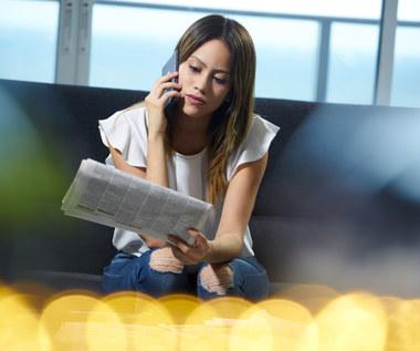 W poszukiwaniu pracy nie jesteś zdana tylko na siebie