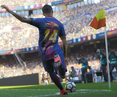 W Pro Evolution Soccer 2019 pojawi się dziewięć nowych lig