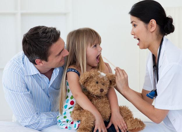 W przypadku grypy złe samopoczucie utrzymuje się zwykle około 2-3 dni /© Panthermedia