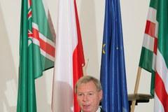 W Pułtusku trwa Kongresu Narodu Czeczeńskiego