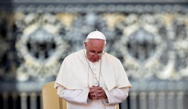 """W Roku Jubileuszowym rozgrzeszenie z grzechu aborcji. """"Dla tych, którzy żałują"""""""