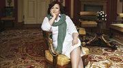 W roli głównej: Pierwsza dama RP