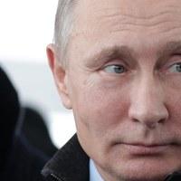 W Rosji zmiany. Nowe formy izolacji podejrzanych