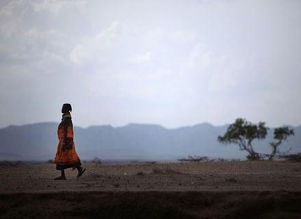 W RPA los dziewcząt jest nie do pozazdroszczenia /Getty Images/Flash Press Media