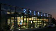 W Rzeszowie, na lotnisku Jasionka pracę znajdzie nawet 250 osób
