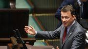 W Sejmie debata na temat Służby Ochrony Państwa