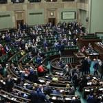 W Sejmie kłótnia o Tuska. Kaczyński: Kompromitujecie Polskę