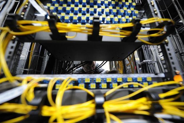 W sektorze IT w Polsce pracownicy świetnie zarabiają /AFP