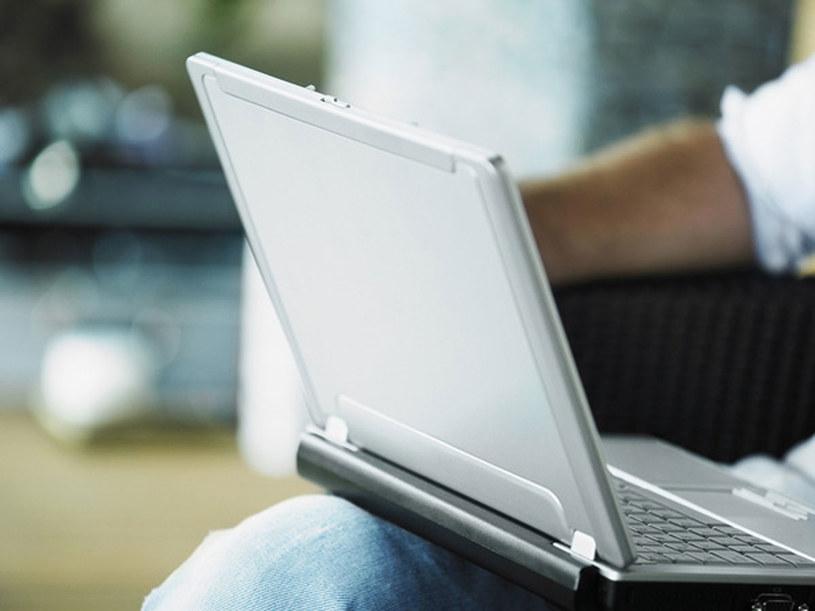 W serwisie społecznościowym główny cel to budowanie sieci ważnych dla nas osób  /© Panthermedia