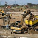 W sierpniu będzie gotowy nowy odcinek drogi S19. Ma... 6 km
