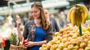 W sklepie, na targu, na bazarze: Gdzie kupować najlepsze warzywa i owoce?