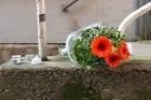 W sobotę marsz upamiętniający Polkę zabitą w Reutlingen