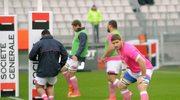 W sobotę mecz Polska - Europa na 60-lecie Polskiego Związku Rugby