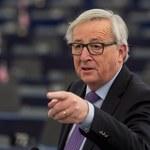 W sprawie Polski Komisja Europejska zmienia ton, ale nie swoje zasady