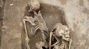 W środę archeolodzy IPN wydobędą szkielety z grobu zbiorowego na Łączce