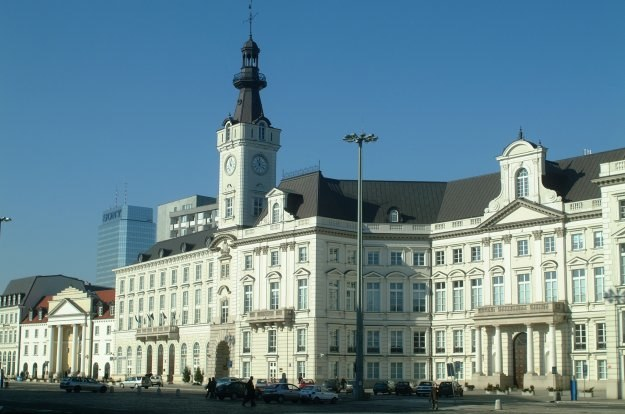 W stolicy odbyło się szkolenie dla kandydatek na radne /© Bauer