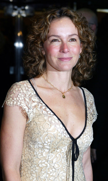 Jennifer Gray - 2003