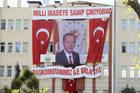 W Turcji zwolniono 87 pracowników Krajowej Agencji Wywiadu