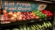 W tych sklepach kupisz zdrowe produkty!