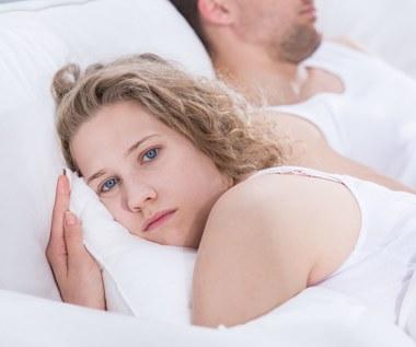 W tym kraju małżeństwa nie uprawiają seksu. Dlaczego?