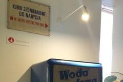 W tym muzeum można się przenieść w czasie