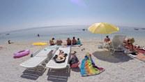 W tym roku ponad 3 mln więcej Polaków wyjedzie na zagraniczne wakacje