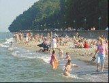 W tym roku zamkniętych kąpielisk nie będzie więcej niż rok temu /RMF