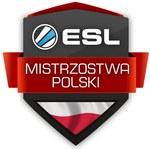 W tym tygodniu poznamy nowych ESL Mistrzów Polski w League of Legends i CS:GO