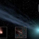 W Układzie Słonecznym jest więcej komet, niż przypuszczaliśmy