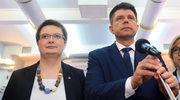 W Warszawie obraduje konwencja Nowoczesnej