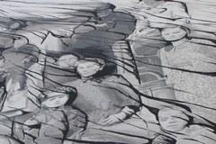 W Warszawie powstał mural przypominający o Zbrodni Wołyńskiej