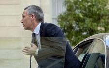 W Warszawie zapadną kluczowe decyzje dla NATO? Stoltenberg zabrał głos