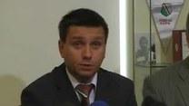 W Wilnie doszło do skandalu!