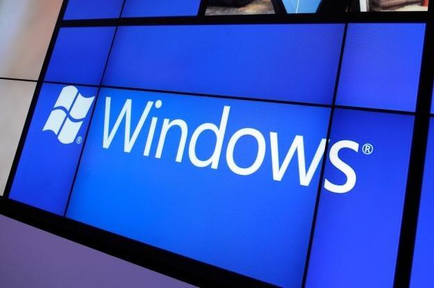 W Windowsie 8 nie zabraknie popularnej przeglądarki Google Chrome /AFP