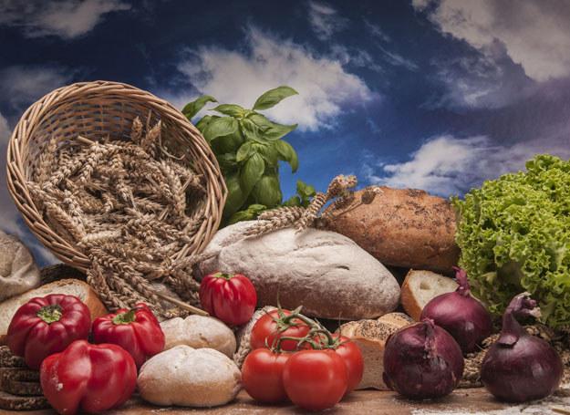 W zapobieganiu cukrzycy duże znaczenie ma właściwe odżywianie /©123RF/PICSEL