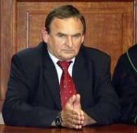 W. został zatrzymany w Piasecznie; fot. Michał Szalast /Agencja SE/East News