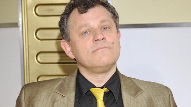 W życiu serialowego Henia (Tadeusz Chudecki) zajdzie sporo zmian /MWMedia