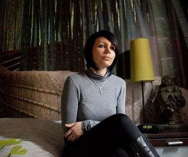 Wadliwe implanty piersi zmartwieniem tysięcy kobiet