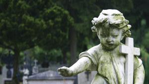 Wągrowiec: Ksiądz odmówił pogrzebu noworodka