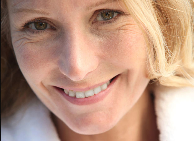 Wahania hormonalne powodują nadwrażliwość emocjonalną /©123RF/PICSEL