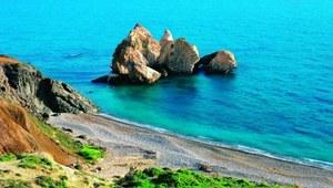 Wakacje na Cyprze - boski wybór