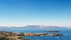 Wakacje na Korfu - rajskiej wyspie zapomnienia