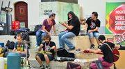 Wakacje w Chorwacji - najciekawsze wydarzenia lata
