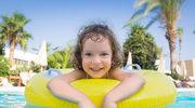Wakacje z dziećmi: Jak się przygotować