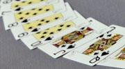 Wakacje z pokerem w Villa Tarsis
