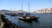 Wakacyjny wypad na kilka dni? Warto wybrać Porto