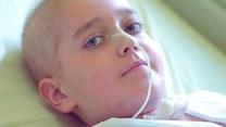 Walczą o życie chorych dzieci