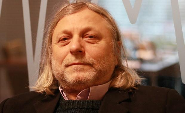 """Waldemar """"Major"""" Fydrych: Władysław Frasyniuk od jakiegoś czasu jest ofiarą"""